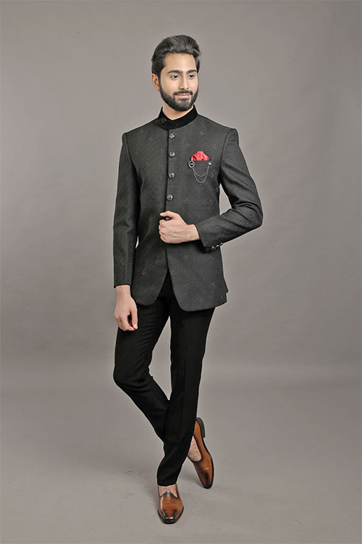 black-jodhpuri-03